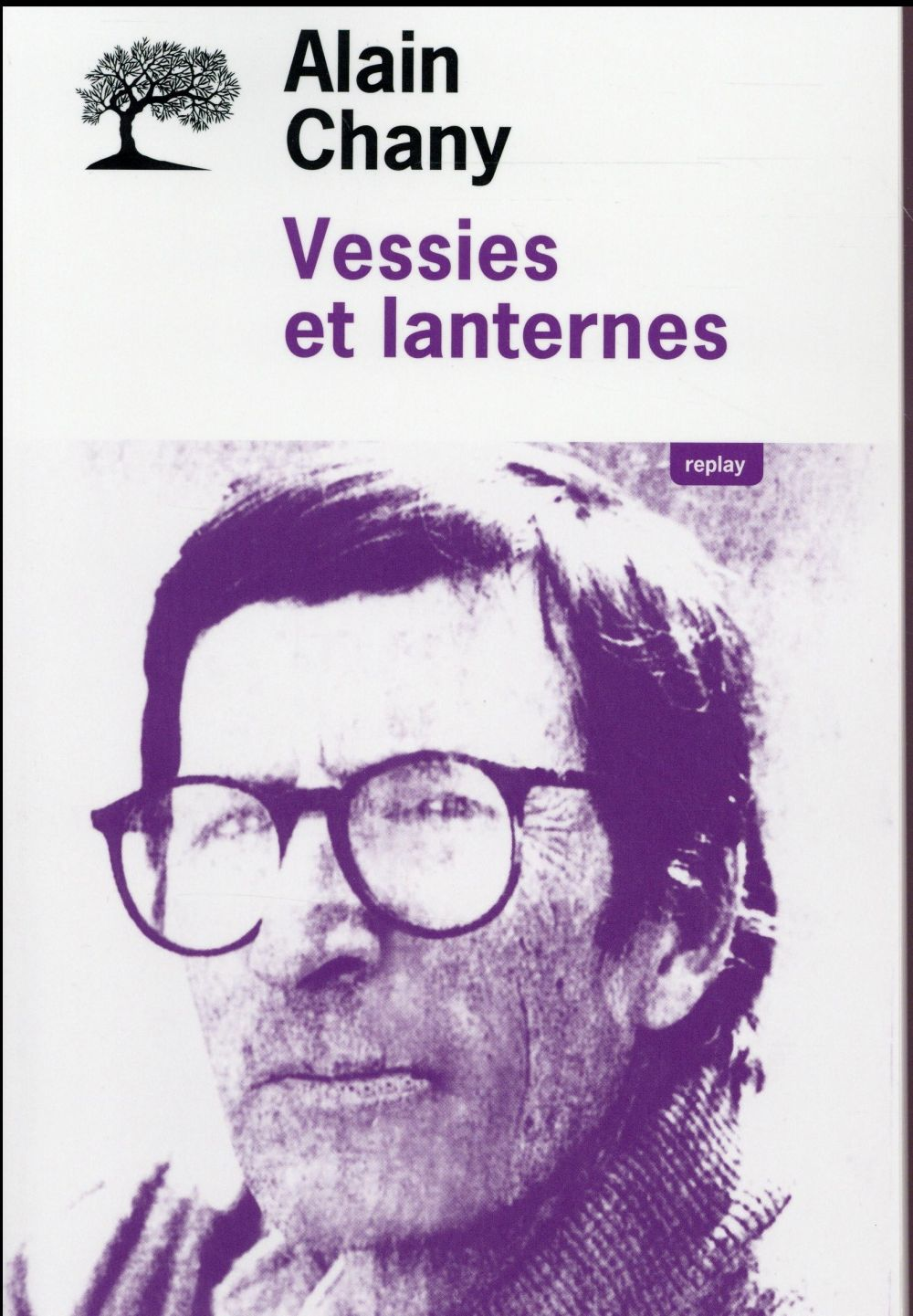VESSIES ET LANTERNES